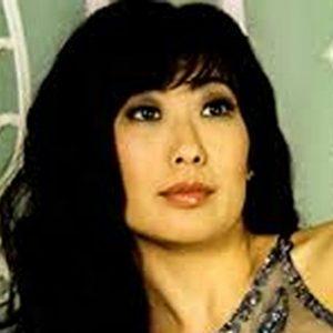 Lorraine Min Eine Kleine Summer Classical Music Festival