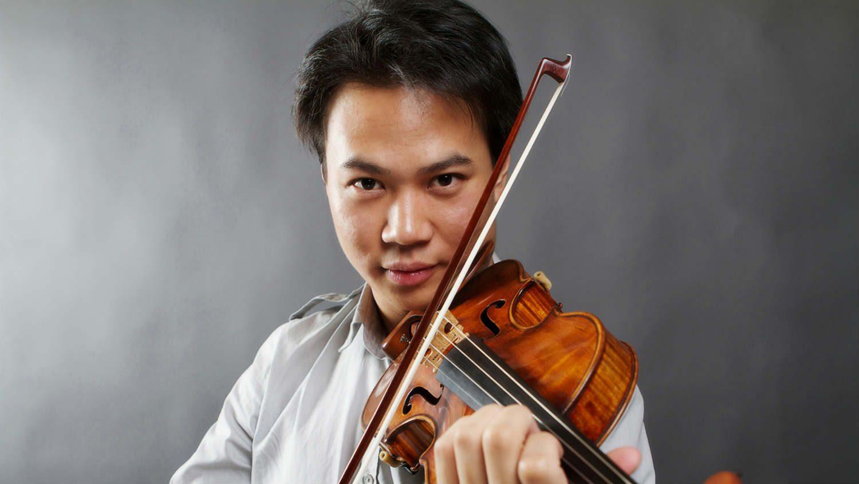 Nikki Chooi EKSM Classical Chamber Music Festival Slider